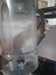 Copo de liquidificador philco