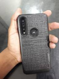 Moto G 8 play 32 GB