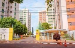 Apartamento com 3 dormitórios à venda, 63 m² por R$ 310.000 no Condomínio Residencial Vill
