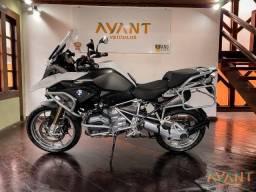 Título do anúncio: BMW R 1200 GS
