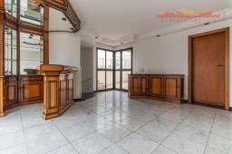 Locação - Venda   Apartamento Cobertura 689m², 3 dormitórios, 2 suítes, piscina e churrasq