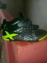 Sapato society