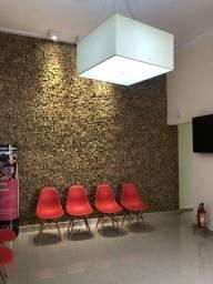 Alugo salas em consultório