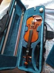 Violino Eagle VE 4x4