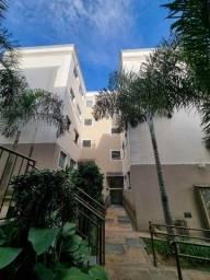 Título do anúncio: Apartamento c/ àrea Privativa Bairro Bernardo Monteiro