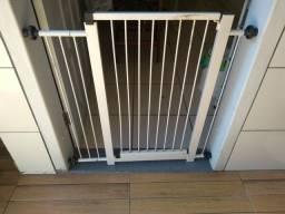 Portão Porta 80 e 90