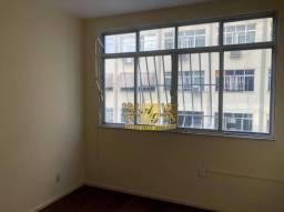 Título do anúncio: Apartamento, 86 m² - venda por R$ 515.000,00 ou aluguel por R$ 1.300,00/mês - Icaraí - Nit