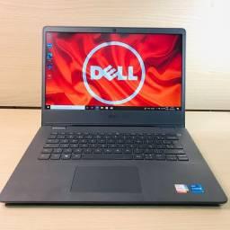 Título do anúncio: Notebook Dell i5 11ªTh Gen  8GB Ram 256SSD NVMe Super Rápido  Estado de Novo  PARCELO