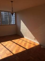 Título do anúncio: Aluguel Apartamento 3 Quartos - Icarai