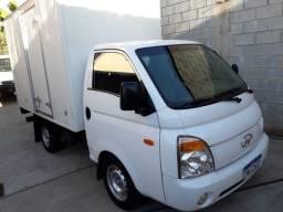 Hyundai HR 11/12
