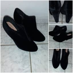 Sapato Feminino #torro#