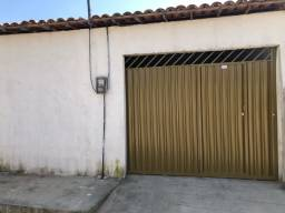 Vendo Casa no Maracanaú