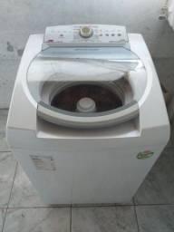 Máquina de Lavar Brastemp 11kg