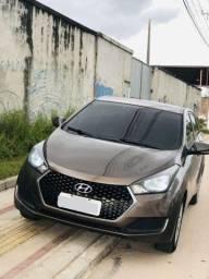 Hyundai HB20s Sedan Comfort Plus 1.0 2018/2019.