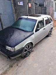 Fiat Tipo 1.6 4mil