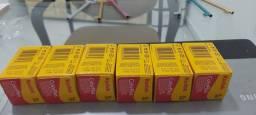 Filme fotográfico Kodak