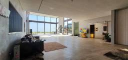 Título do anúncio: Casa em condomínio para aluguel, 3 quartos, 3 suítes, 2 vagas, RETIRO DAS PEDRAS - Brumadi
