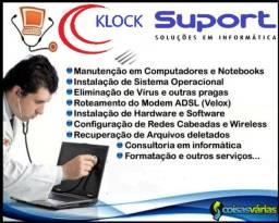 Tecnico Informatica