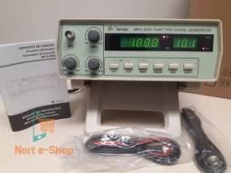 Gerador de Funções Digital Minipa MFG-4202