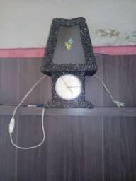 Relegio decorativo