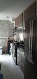 088_  Vendo apartamento no Vitória Maguari /////::