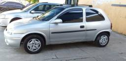 GM - Corsa Wind 2P 2001 - Oportunidade