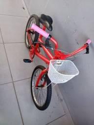 Bicicleta infantil barato !!!