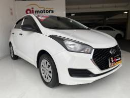 Título do anúncio: * Hyundai Hb20 Unique 1.0 2019 Com Apenas 29 Mil KM