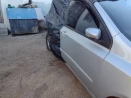 Peças para Fiat Stilo garanto melhor preço e condição