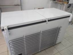 Título do anúncio: Freezer  wts 220