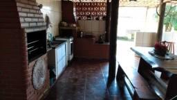 Ótima Casa 4 Qts no bairro Francelinos Juatuba,. R$ 690.000,00 . Ac. troca