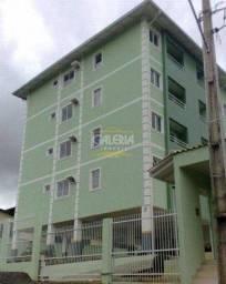 Título do anúncio: Apartamento para alugar com 1 dormitórios em Costa e silva, Joinville cod:5760