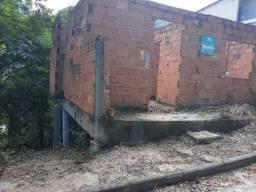 Título do anúncio: Casa em construção em muriqui