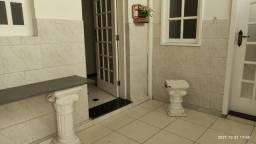 Título do anúncio: Casa para aluguel, Padre Eustáquio - Belo Horizonte/MG