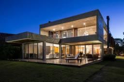 Compre Sua Casa Na Cohama !!