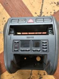 Console central Audi a3 98