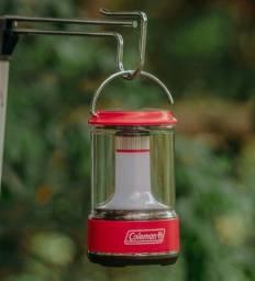 Lampião de Led 200 Lumens - Coleman