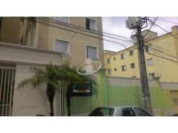 Título do anúncio: Apartamento para alugar com 3 dormitórios em Brasil, Uberlandia cod:752930