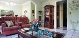 Apartamento com 3 dormitórios à venda, 145 m² por R$ 450.000,00 - Jardim Amália - Volta Re