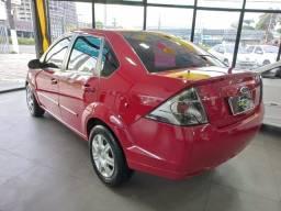 Fiesta sedan 1.6 2012, falar com FELIPE OLIVEIRA, Boulevard veículos