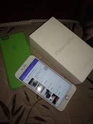 iPhone 6s Plus 32giga