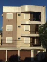 VENDA | Apartamento, com 2 quartos em Medianeira, Santa Maria