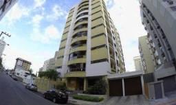 Apartamento à venda com 3 dormitórios em Centro, Criciúma cod:00735.2360
