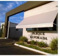 Título do anúncio: Apartamento para Venda em Araras, Jardim Celina, 2 dormitórios, 1 banheiro, 1 vaga