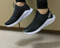 Vendo Tênis Nike e outros modelos ( 120 com entrega)