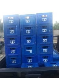 Berrigudinhas 300 ml
