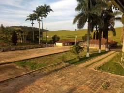Sítios e fazendas - investimento rural