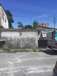 Casa Jorge Texeira