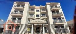 Título do anúncio: Araras - Apartamento Padrão - Jardim Luiza Maria