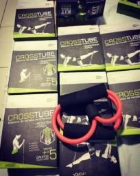 CrossTube